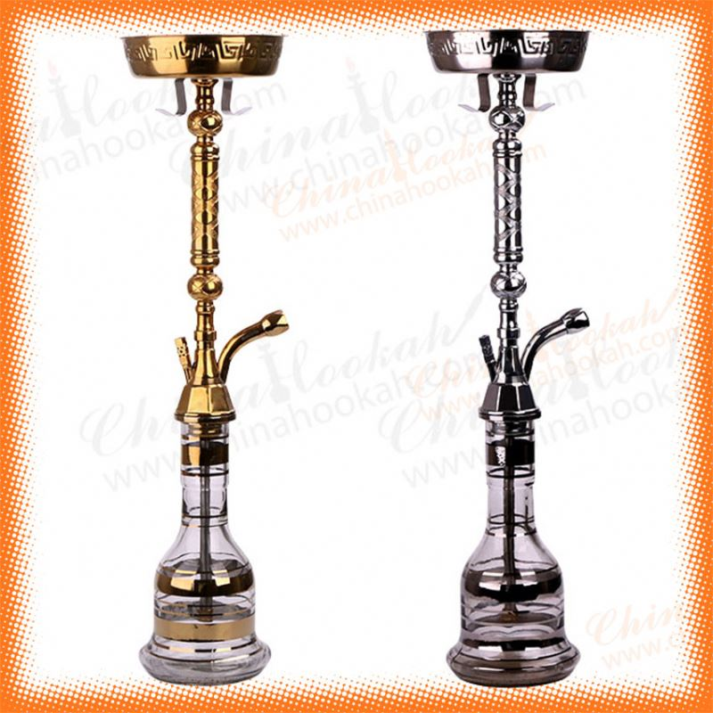 Quality Assurance Sample Available hookah shisha flav