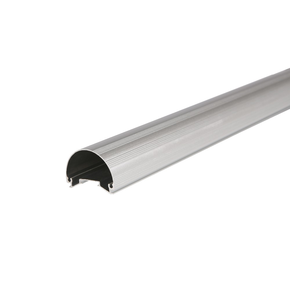 1200mm good quality hot sale new hot led tube T8 18w