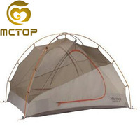 Superior new design cheap CE approved 425*305*203cm family 12 person outdoor car roof top tent