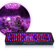 Hot Sale High Quality Full Spectrum 1000 Watt Led Grow Lights With Two Switches For Grow Bloom