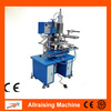 Top quality License Plate Stamping Machine on sale