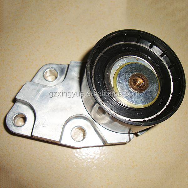 96417177 96350526 96350550 Engine Timing Belt Kit Fits