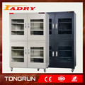 Supply chemical industry USES electronic drying cabinet