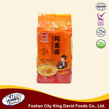 Air Dried Quick Cooking Soap Rice Noodle