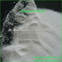 di(hydrogenated tallow) dimethyl ammonium chloride
