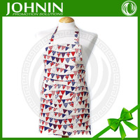 OEM fashional manufacture your logo printed directly wholesale masonic aprons