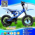 2015 hot sale and special kid bike