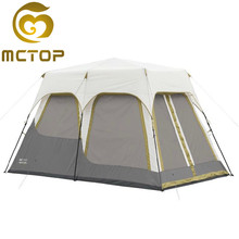 Beautiful professional latest design great material auto roof tent