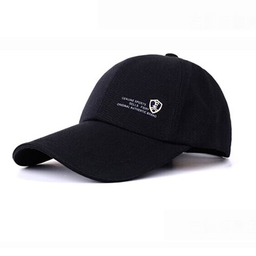 2014 newest model custom logo design baseball <strong>cap</strong>