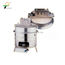 automatic soymilk cooking machine F-503