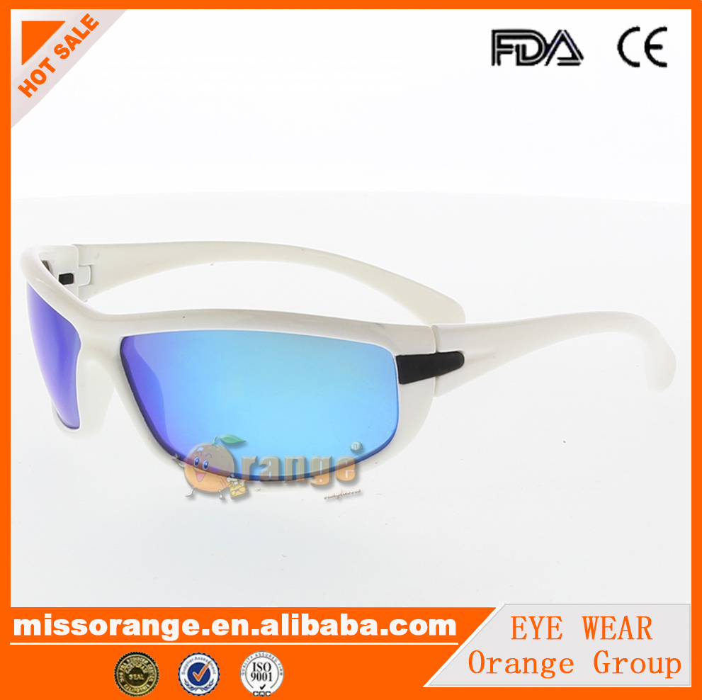 custom polarized brand floating sport sunglasses man manufacture 2016