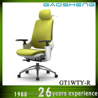 HOT New Sport Car Chair/Racing Chair/Office Chair GT1WTY-R