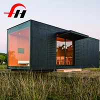 shipping container homes for sale 53 foot steel container house