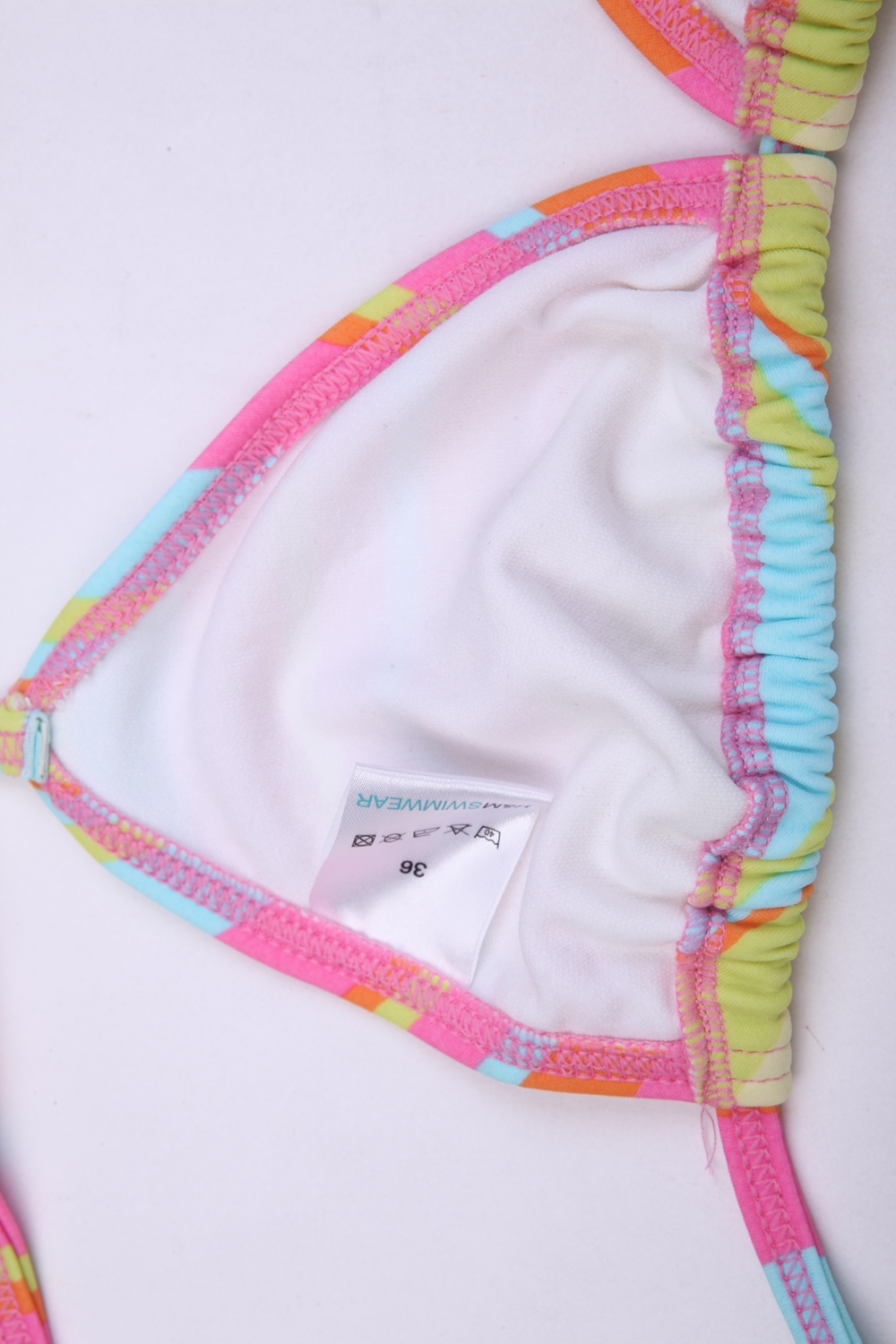 Brand new technology dog sexi swimsuit open bikini