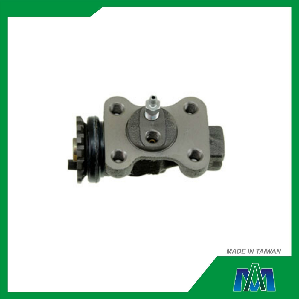 TRUCK SPARE PARTS BRAKE WHEEL CYLINDER FOR ISUZU NPR 6.98T 1983 OEM 8941549062 8-94154-906-2