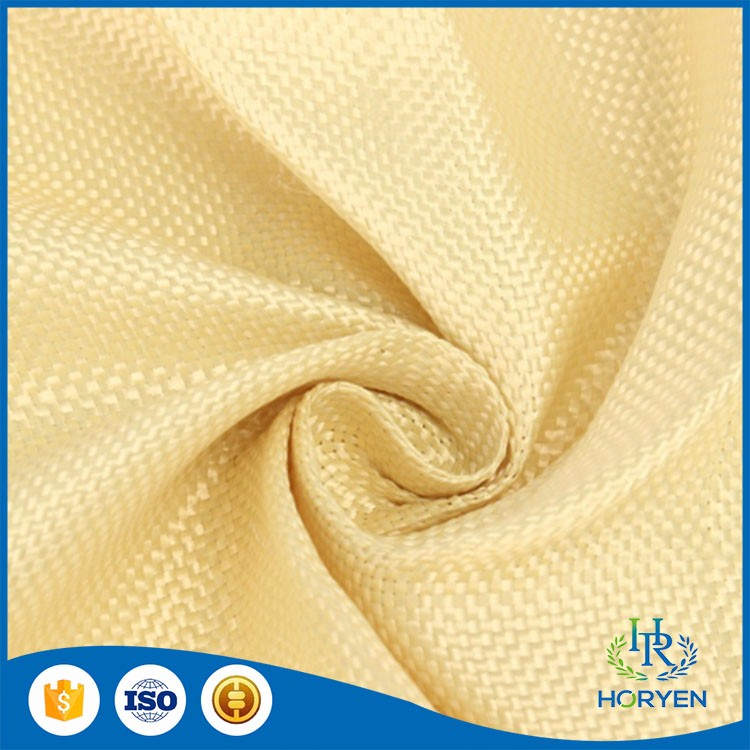 Hot selling machine grade carbon kevlar fabirc with best service and low price
