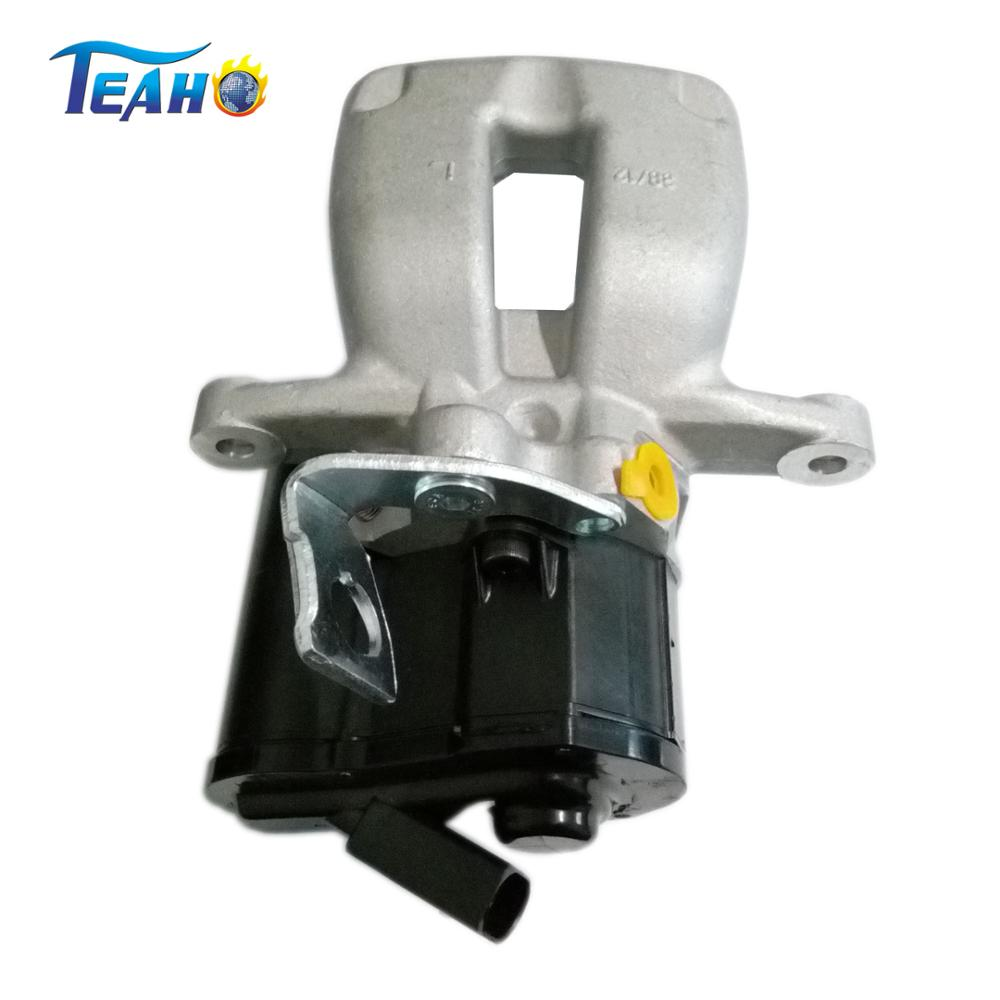 Brake Caliper 3C0615403 3C0615403E for VW PASSAT