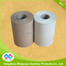Soft Center feed Pull 2Ply Hand Paper Roll Towel