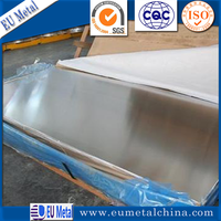 alloy 6061 and 5083 aluminum sheet price