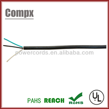 UL ST power cable