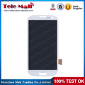 replacement screen for samsung galaxy s3 t999 lcd touch screen