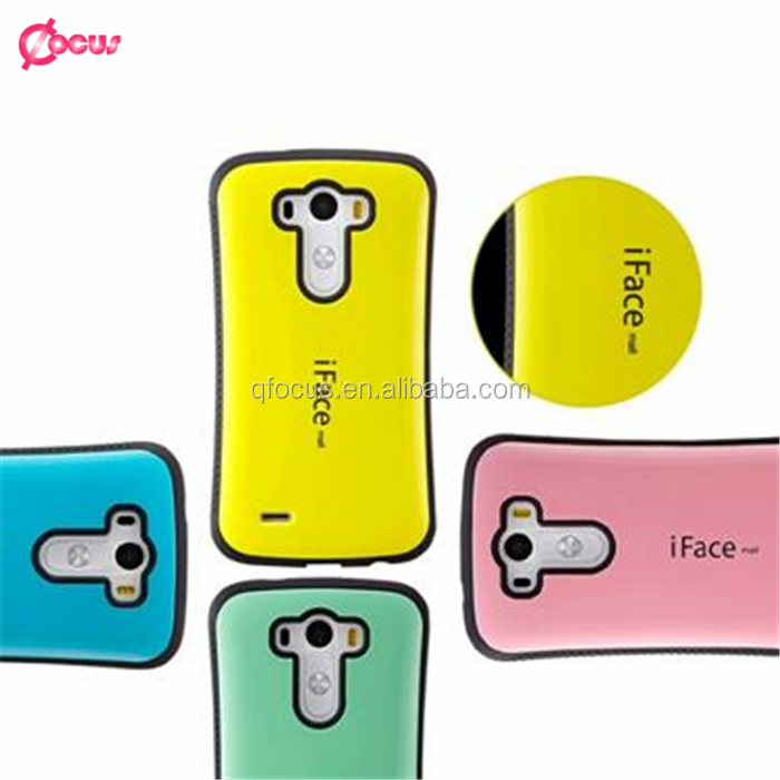 IFace Mall For LG G3 Case fashion PC For LG G3 Phone Case New Arrival