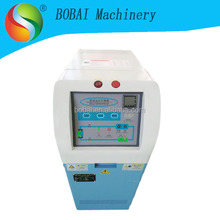 Bobai water temperature controller for auxiliary reaction still