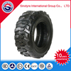 Factory price wear resistant forklift solid tyre 10.00-20TT