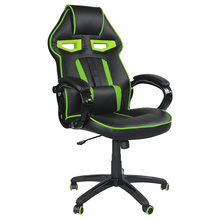China Factory office chair racing seat new design modern style of