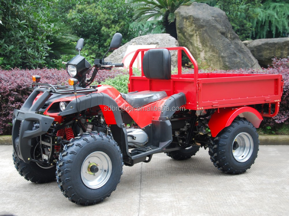 buggy 4x4 for sale with 150cc 200cc Cooled Chain Drive Cvt Farm Cargo Atv on 2003 20 Ft Lake And Bay Flats Boat Sold also Ibex 4 Seat Chassis furthermore SOLIS 26  PACT TRACTOR 4X4 besides Atv Used 2014 Honda FOURTRAX RANCHER 4X4 EPS ATVs For Sale In Virginia V5000758879 furthermore Watch.