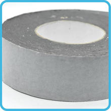 Popular first quality best-selling butyl mastic rubber tape