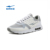 ERKE wholesale dropshipping 2016 classical cool white black brand mens air sports shoes