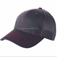 High performance custom made promotional trucker hats for sale