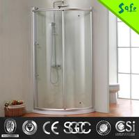 Brand new circular shower enclosure with low price