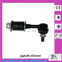 Bluebird Auto Parts U13 Stabilizer Link Front Stabilizer Link Assembly for MAXIMA QX 54618-0E000