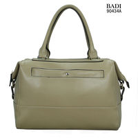 2013 tote leather napa handbags women fashion designer bags and shoes