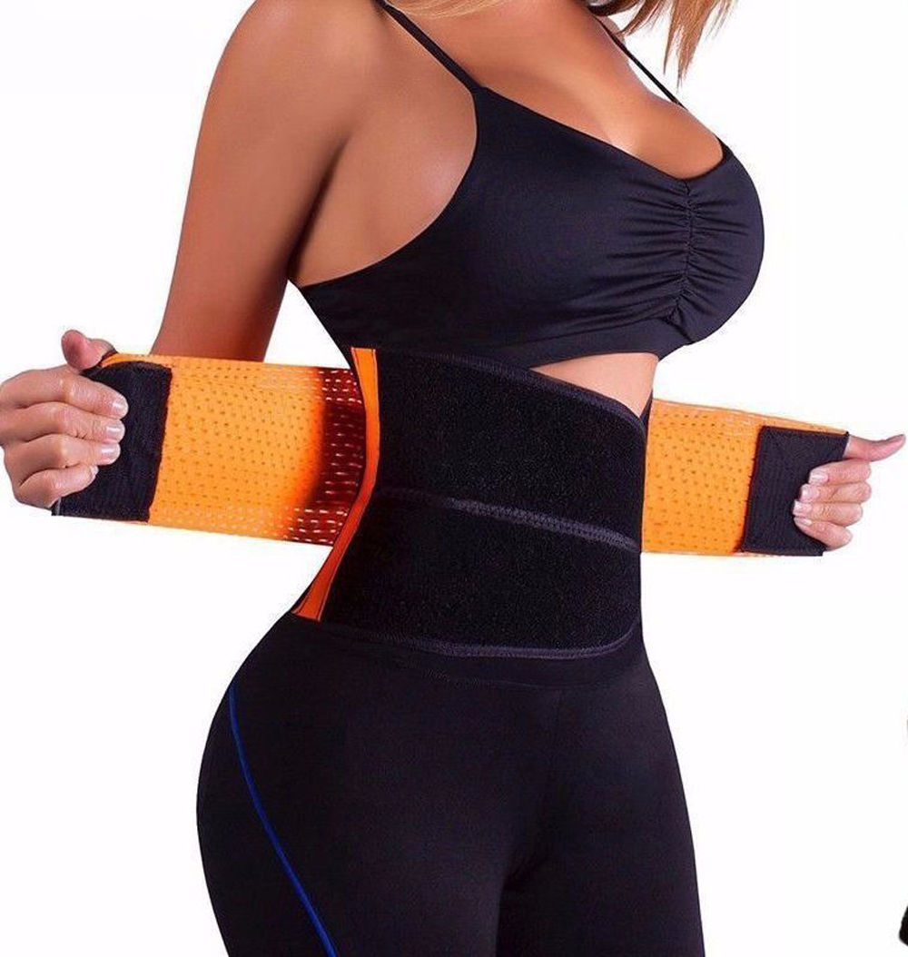 Waist-Trainer-Cincher-Man-Women-Xtreme-Thermo-Power-Hot-Body-Shaper-Girdle-Belt-Underbust-Control-Corset(4)