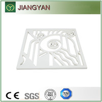 pvc exterior ceiling panels electronic substitute board cedar wood board
