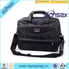 Hot sale business cheap laptop bags for men