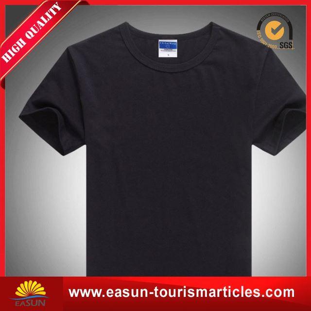 Cheap price bamboo cotton t shirt car mini t shirt custom screen printing t shirt