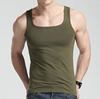 /product-detail/new-product-summer-cool-fashion-design-gym-wear-top-sellers-men-sport-vest-made-in-china-60272909349.html