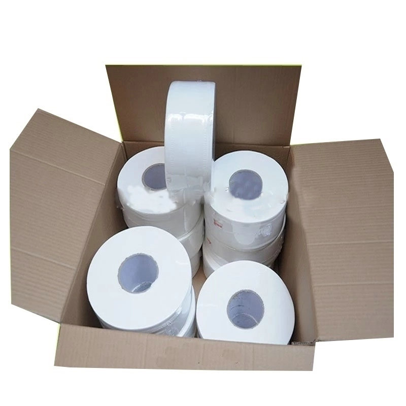 Mini Jumbo <strong>Rolls</strong>, Jumbo <strong>Roll</strong> Tissue Paper,Bathroom Tissue