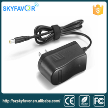Wholesale SAA Good quality DC 16.8V for 14.4V 14.8V 0.5a 4cells car 18650 universal li-ion battery charger