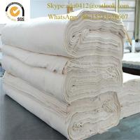 100%Cotton 21x21 60x60 63