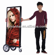 J2B-828 Factory price, best quality,gif banner