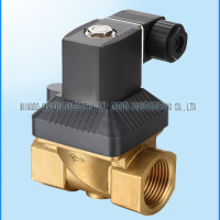 2 2 Way G1 16bar Solenoid
