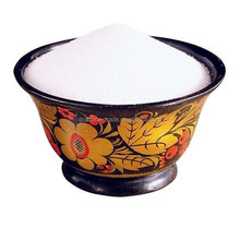 Sorbitol Powder best price from China good suppliers