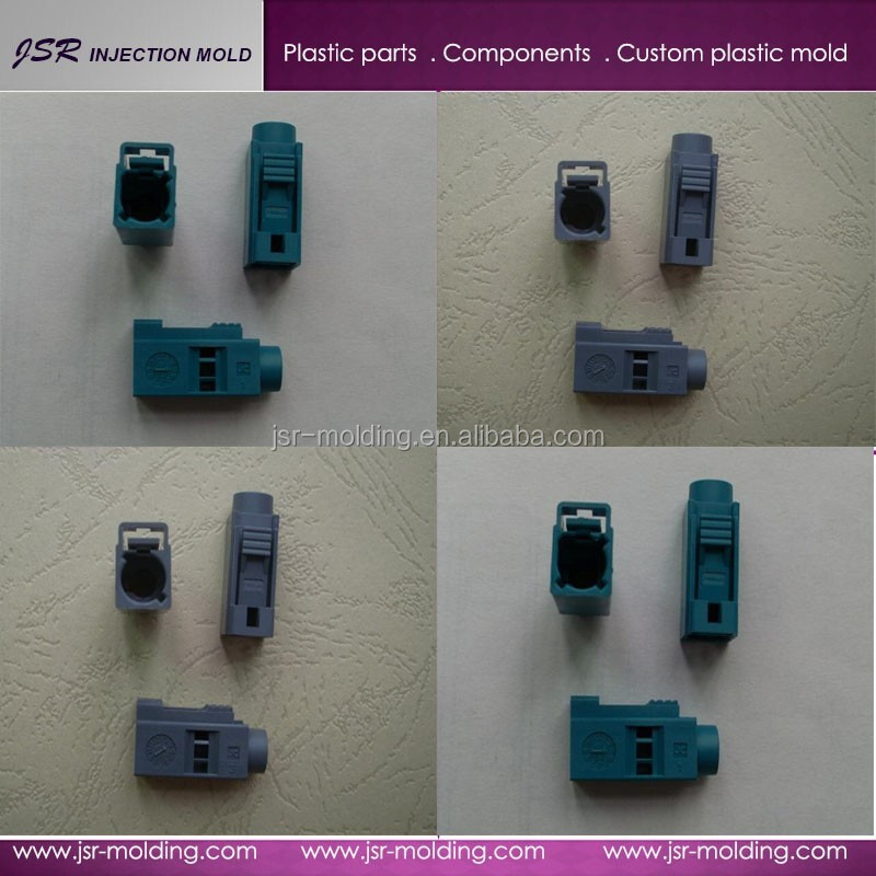 List manufacturers of connector fakra rg buy