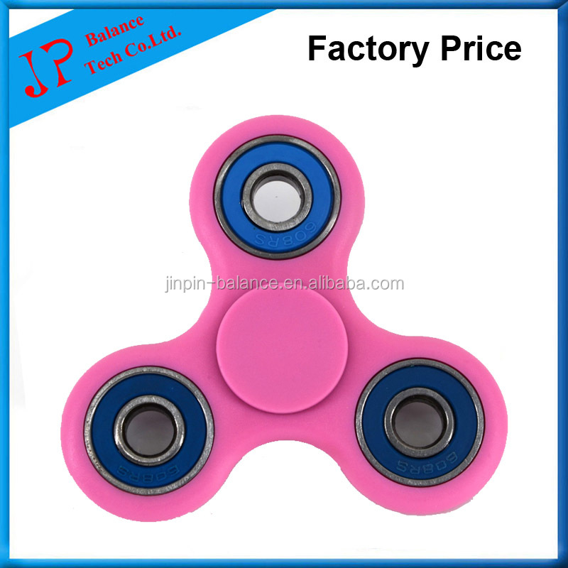 2018 new goods bearing 608 spinner fidget ball bearing specification