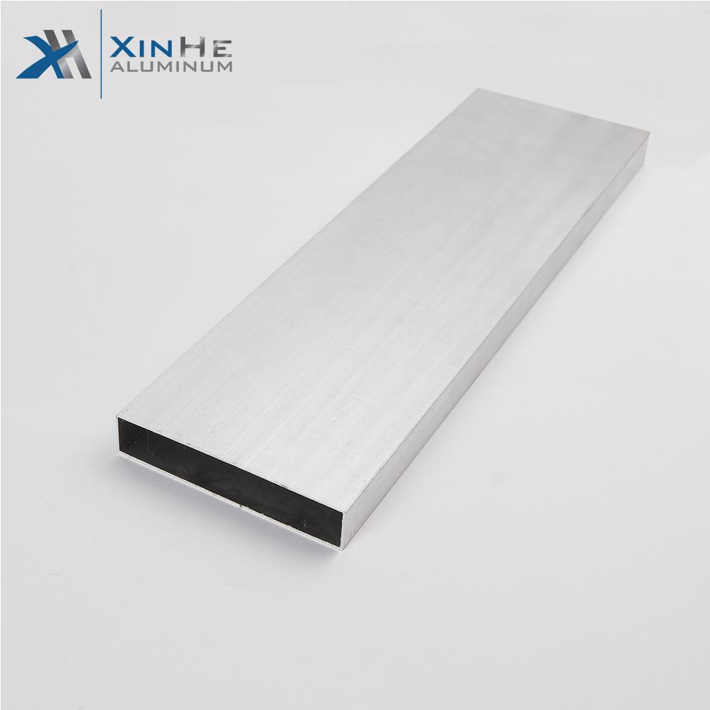 Sihui Xinhe Manufacturer For Saudi Arabia Modern Electrophoresis Painting  Inserting For 8Mm Glass Linear Aluminium Profile, View electrophoresis